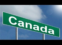 Een internationale loopbaan? Begin in Canada!
